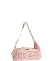O'Neill - Zinnia Hobo Bag