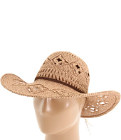 O'Neill - Sunrise Straw Hat