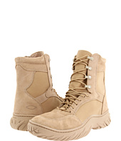 Oakley - Assault Boot 8