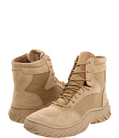 Oakley - Assault Boot 6