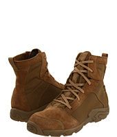 Oakley - LSA Boot Water