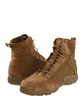 Oakley - LSA Boot Terrain