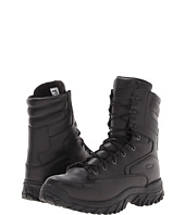 Oakley - All-Weather SI Boot