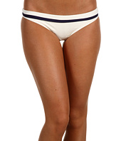 L*Space - Color Blocked Cabana Bottom
