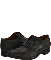 John Varvatos - Ago Rub Saddle