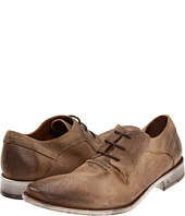 John Varvatos - Summer Oxford