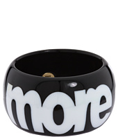 Juicy Couture - Message Bangle