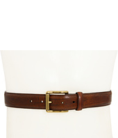 Brighton - Tuscan Dress Belt