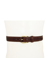 Brighton - Westport Casual Belt