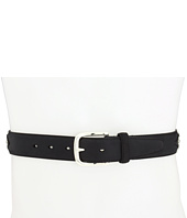 Brighton - Trent Casual Belt