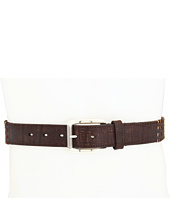 Brighton - Moscow Casual Belt