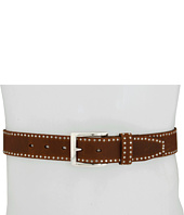 Brighton - Mykonos Belt