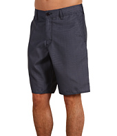 RVCA - Punch It Hybrid Boardshort/Walkshort