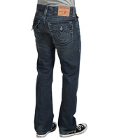 True Religion - Ricky Straight in Surfer Dark