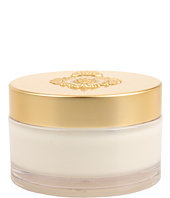 Juicy Couture - Couture Couture Body Creme 6.7 oz.
