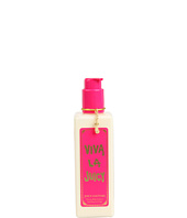 Juicy Couture - Viva La Juicy Body Lotion 8.6 oz.
