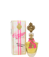 Juicy Couture - Couture Couture Eau De Parfum 3.4 oz.