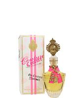 Juicy Couture - Couture Couture Eau De Parfum 3.4 oz.