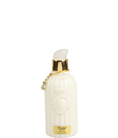 Juicy Couture - Couture Couture Body Lotion 6.7 oz.