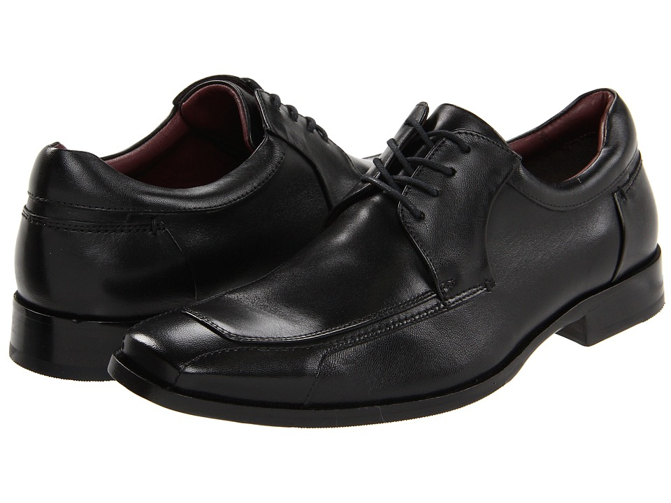 Johnston Murphy Men S Shoes Johnston Murphy Shoes
