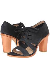 Discount Frye Women's Shoes on Sale | 6pm.com