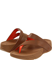 FitFlop - Sling™ Leather