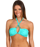 Reef - Easy Breezy Bandeau Bra