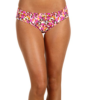 Reef - Floralicious Brief