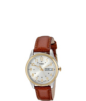 Timex - Casual Dress Strap Watch