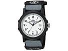 Timex - Camper Watch