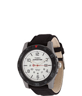 Timex - EXPEDITION® Canvas Strap Rugged Core Analog Watch