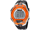 Timex IRONMAN® 30-Lap Oversize Watch
