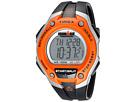 Timex - IRONMAN® 30-Lap Oversize Watch