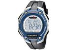 IRONMAN® 30-Lap Oversize Watch