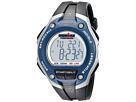 IRONMAN® 30-Lap Oversize Watch
