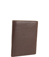 Tumi - Sierra - Passport Case