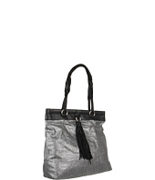 Foley & Corinna - Joy Tote
