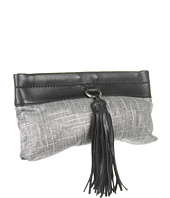 Foley & Corinna - Joy Clutch