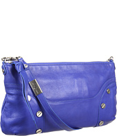 Foley & Corinna - FC Lady Clutch
