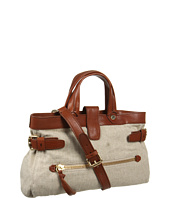 Foley & Corinna - Buckled Satchel