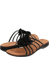 Hush Puppies - Delite Slide FL