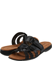 Hush Puppies - Delite Slide