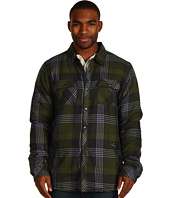 O'Neill - Weller Flannel Shirt