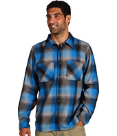 The North Face - Men's Cledus Flannel Shirt