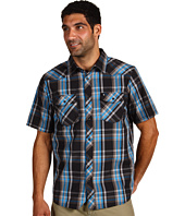 The North Face - Men's Steadman Shirt