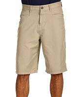 The North Face - Men's Chizno Tech Short