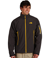 The North Face - Men's Quantas Jacket