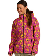 The North Face - Women's Bella Jacket