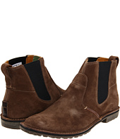 Timberland - Earthkeepers® Rugged Original Handcrafted Chelsea