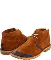 Timberland - Earthkeepers® Rugged Original Handcrafted Chukka